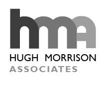 Hugh Morrison Associates